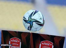 UzPFL reveals dates of 2022 transfer windows for Uzbekistan Super League clubs