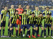 Pakhtakor, Esteghlal AFC Champions League Round of 16 clash set to be a cracking affair