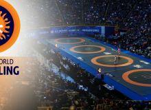 Календарь UWW может пополниться новым престижным турниром