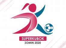 Zomin Stadium to host 2020 Uzbekistan Women's Super Cup between Bunyodkor-W and Sevinch