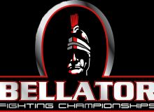 Did you know that Uzbek boxer defeated the famous Bellator fighter?