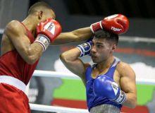 Болгарияда ўзбекча финал ёхуд 4 нафар боксчимиз олтин медал учун курашади