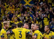 Швеция – Ўзбекистон. Рақибимизнинг асосий таркиби маълум