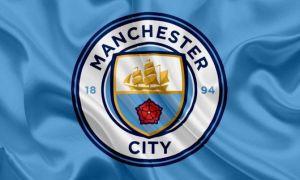 """""""Манчестер Сити""""нинг ёзги трансферлар ойнасидаги мақсадлари маълум"""