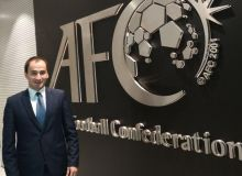 Начальник технического отдела АФУ Шавкат Имамов принял участие в заседании технического комитета АФК