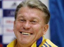 Украиналик афсонавий футболчи Европа лигаси финалига ногиронлик аравачасида ташриф буюрди (видео)