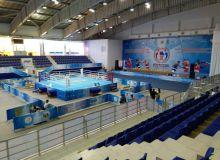 Молодые боксеры Узбекистана завоевали 5 медалей