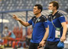 Ещё два игрока получили травмы в матче против Сингапура