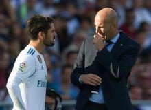 """Реал"" грандлар кутаётган футболчига нарх эълон қилади"