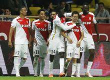 Франция Лига кубоги.