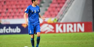 8 Young Stars Set To Shine at #ACL2020
