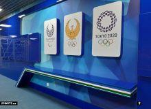 Tokio-2020 chiptalarini endi Toshkentdan xarid qilishingiz mumkin