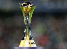 ФИФА жаҳон чемпионатини кейинроққа қолдирмоқчи