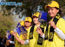 Uzbekistan Professional Football League announces 2019 Uzbekistan Super Cup date