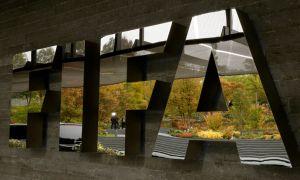 ФИФА Ўзбекистон клубига трансфер тақиқини қўллайди