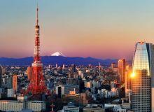 Кун сайин яқинлашмоқдамиз. Токио Олимпиадасига 500 кун қолди!