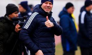 Денис Иванков: «Унга нисбатан ноҳақлик қилинди»