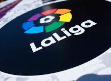 Ла Лига президенти қачон мухлислар стадионга қўйилишини айтди