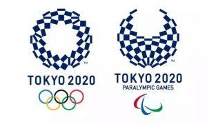 """Япония ҳукумати """"Токио-2020"""" ёзги Олимпия ва Паралимпия ўйинларини хавфсиз ўтказиш масаласини кўриб чиқмоқда"""