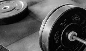 Tashkent is hosting 2021 World Weightlifting Championships