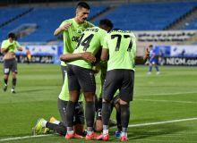 AFC Champions League hopes at stake in AGMK, Al Hilal showdown