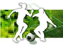 Championship and Cup of Uzbekistan, Asian Club Championship, First league, youth championship among women.