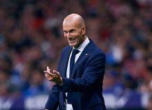 """Бундеслига юлдузи """"Реал""""га ўтади. Фақат биргина шарти бор"""