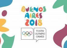 Число участников на юношескую Олимпиаду увеличилось