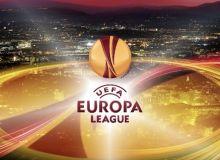 Европа Лигаси 5-тур рамзий терма жамоаси аниқланди