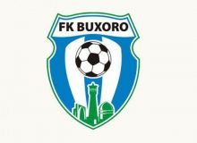 """""""Bukhara"""" started training without a head coach"""