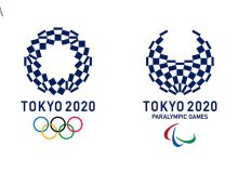 Олимпия ва Паралимпия ўйинларида ўзбекистонлик спортчилардан допинг-синамалар олиндими, натижалар қандай?