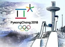 Бугун делегациямизни Олимпиадага кузатамиз