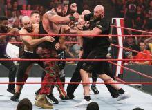 Тайсон Фьюри WWEдаги дебюти учун даҳшатли гонорарга эга бўлади! Аммо бу борада иккинчи, рекордчи эса...