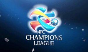 В числе отложенных матчей ЛЧ АФК игра в Ташкенте.
