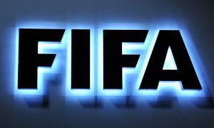 Statement by FIFA and the six Confederations