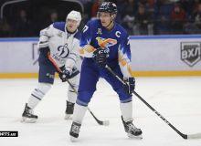 HC Humo to face Torpedo-Gorky in Nizhny Novgorod