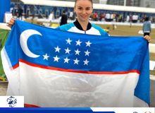 «Они будут защищать честь страны в Токио»: представительница сборной по современному пятиборью Алисэ Фахрутдинова