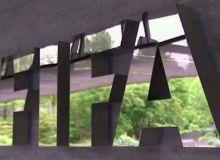 ФИФА 3 та жаҳон чемпионатининг янги саналарини эълон қилди