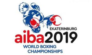 Uzbekistan Boxing Federation names squad for 2019 AIBA World Boxing Championships