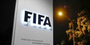 Рейтинг ФИФА: Сборная Узбекистана сохранила свои позиции