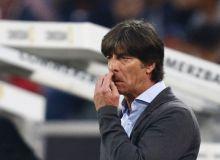 Германия чемпионлик мақомини қандай сақлаб қолиши мумкин?