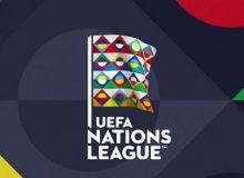 УЕФА Миллатлар лигасининг энг чиройли голлари эълон қилинди