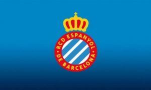 Каталония клуби Ла Лига раҳбариятидан Сегундага тушириб юбормасликни сўради