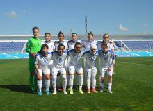 Женская сборная Узбекистана примет участие в международном турнире «Кубок Надежды 2019» в Кыргызстане