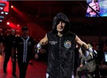 Rustam Tulaganov eyes to return in January