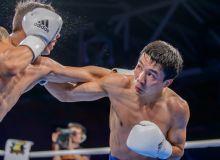"Azat Usenaliev: ""Shakhobiddin Zoirov is one of the favorites to win the Tokyo Olympics"""