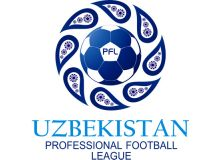 Super League. UzPFL announces kick-off times for the Matchday Three
