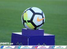Сезон-2018 Молодёжной лиги завершился
