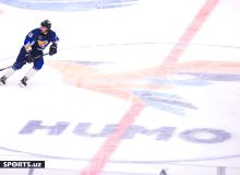 """Ҳумо"" Олий хоккей лигасининг янги мавсумида иштирок этадими?"