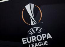Европа лигасида мавсумнинг энг яхши футболчиси ким бўлади?